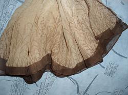 Отдается в дар «Много больших шейных платочков!»