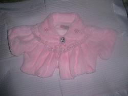 Отдается в дар «Мешок детской одежды»