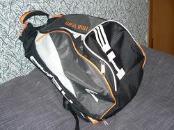 Отдается в дар «Рюкзак с дефектом.»