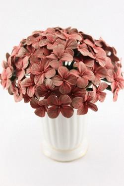Отзыв за подарок Набор полимерной глины и сопутствующих товаров от магазина Clayclay.ru