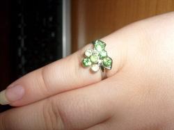 Отдается в дар «Два кольца»