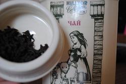 Отдается в дар «Чай»