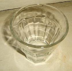Отдается в дар «Кухонное: три стакана»