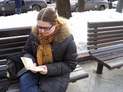 Отдается в дар «Книги. Поэзия. Литературоведение»