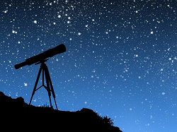 Отдается в дар «Астрологическая консультация»