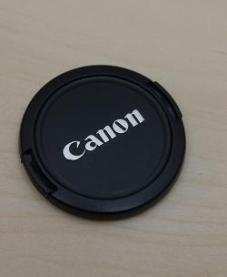 Отдается в дар «Остатки от зеркалки Canon»
