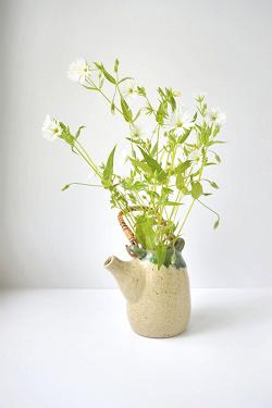 Отдается в дар «Японская керамика»