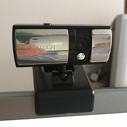 Отдается в дар «Видеокамера»