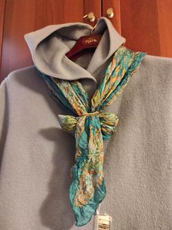 Отдается в дар «Индийский платок»