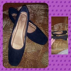 Отдается в дар «туфли женские»