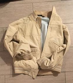 Отдается в дар «Куртка 40-42»