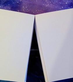 Отдается в дар «блокноты для записей»