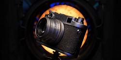 Отдается в дар «фотоаппарат фэд и принадлежности»