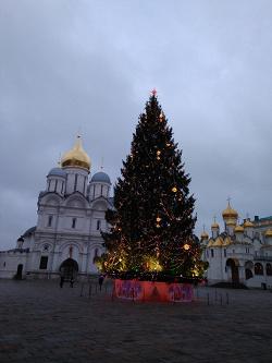 Отдается в дар «Пригласительные билеты на Литургию в Успенский собор Московского Кремля на 8 января»