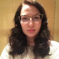 Отдается в дар «Scarlett top style щипцы для завивки волос — тем, кто дорос (:»