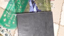Отдается в дар «дневники новые»