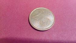 Отдается в дар «Монетка»