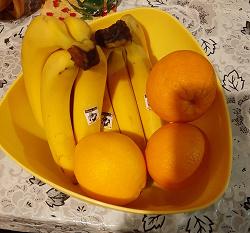 Отдается в дар «Посуда»