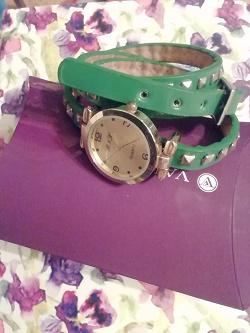 Отдается в дар «Часы кварцевые»