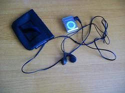 Отдается в дар «Китайские MP3-плейеры»