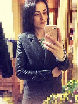 Отдается в дар «Пальто-пиджак»