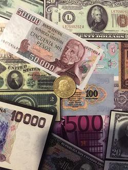 Отдается в дар «Монеты Швейцарии»
