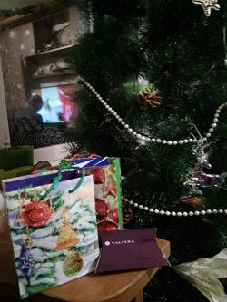 Отдается в дар «Подарок для ребенка»
