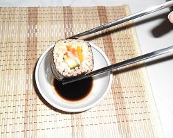 Отдается в дар «палочки и ложки для азиатских блюд»