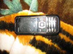 Отдается в дар «Мобильные телефоны Nokia (5000d-2 и e52-1)»