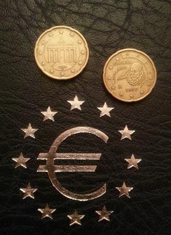 Отдается в дар «Дары из Черногории»
