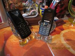 Отдается в дар «Подставки под телефон»