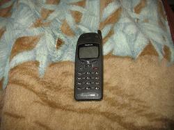 Отдается в дар «Мобильные телефоны нерабочие»