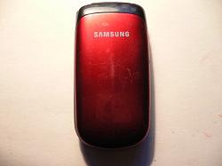 Отдается в дар «Телефоны мобильные»