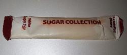Отдается в дар «Соль, сахар, перец»