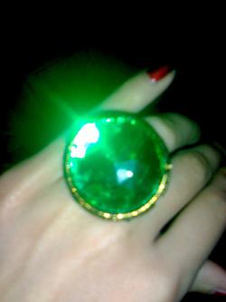 Отдается в дар «Старі перстені»