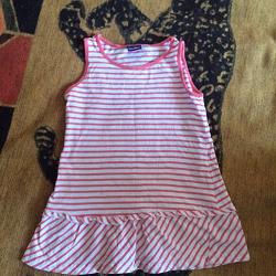 Отдается в дар «Платье для девочки»