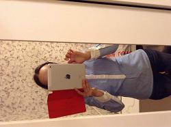 Отдается в дар «Женская рубашка»