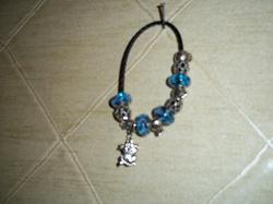 Отдается в дар «Шармы для браслетов Pandora,Sunlight.»