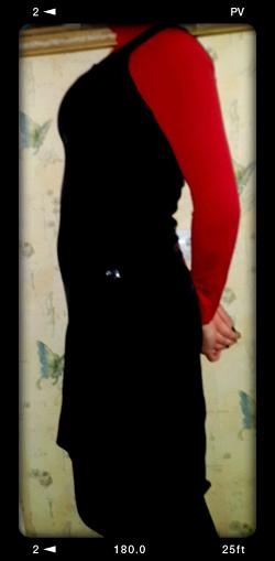 Отдается в дар «2 платья»
