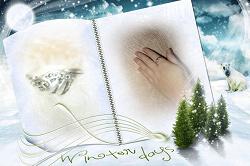 Отдается в дар «Серебряное кольцо.»