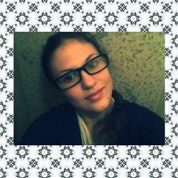 Отдается в дар «очки»