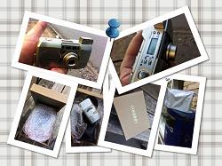 Отдается в дар «Плёночный фотоаппарат Nikon Zoom120ED»