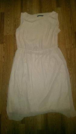 Отдается в дар «Платье Ostin»