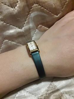 Отдается в дар «Ремешок для часов»