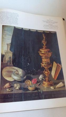 Отдается в дар «Дрезденская галерея»
