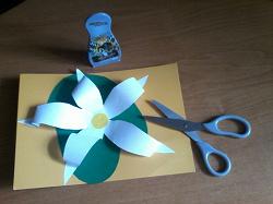 Отдается в дар «Детские ножницы»