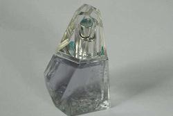 Отдается в дар «Парфюмерная вода Perceive от AVON»