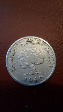 Отдается в дар «монетная солянка №5»