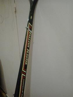 Отдается в дар «Лыжи-2 пары»