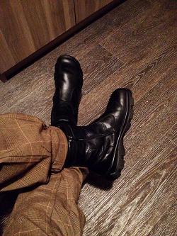 Отдается в дар «обувь женская 38 размер»